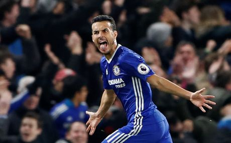 Ket thuc chuoi tran bat bai cua Tottenham, Chelsea giu vung ngoi dau Premier League - Anh 3