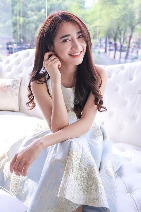 Nha Phuong - tu nu sinh pho nui den ngoi sao dien anh - Anh 2