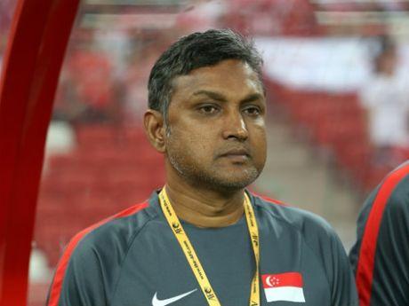 Tin nhanh AFF Cup 2016: Indonesia thiet quan tai ban ket - Anh 5
