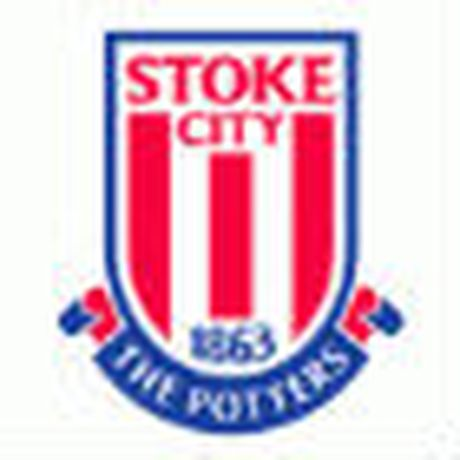 Chi tiet Watford - Stoke City: No luc vo vong (KT) - Anh 2
