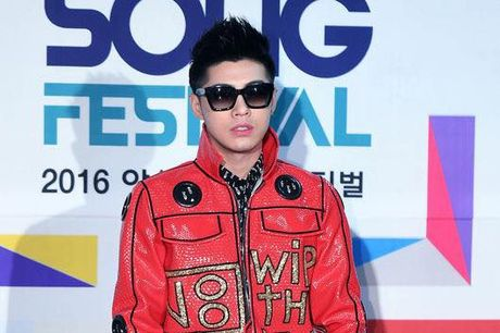 Noo Phuoc Thinh thong tri de cu ZMA 2016 - Anh 1