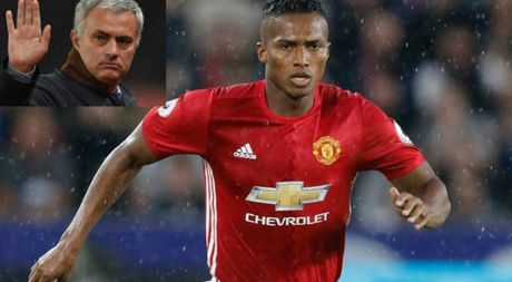 Cau thu hay nhat tran gap Man United - Arsenal biet on Mourinho - Anh 1