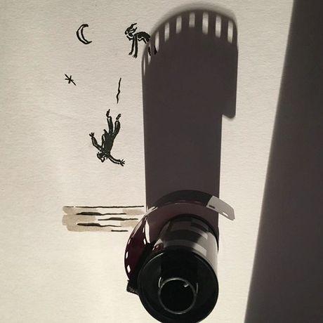 Hai huoc nhung buc tranh ve tu… cai bong - Anh 7