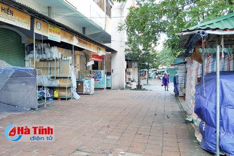 Khong co chuyen so huu vinh vien quay ot tai cho TP Ha Tinh! - Anh 1