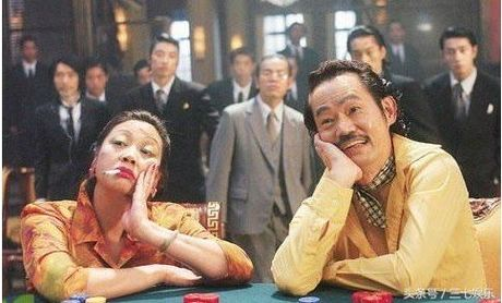 Cao thu phim 'Tuyet dinh Kung Fu' ngheo nhat showbiz - Anh 2
