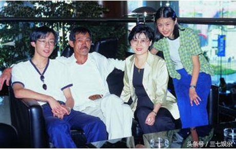 Cao thu phim 'Tuyet dinh Kung Fu' ngheo nhat showbiz - Anh 3