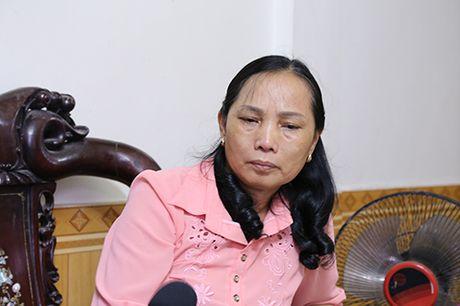 Nguoi phu nu Quang Tri duoc Fidel Castro cuu mang 43 nam truoc - Anh 1