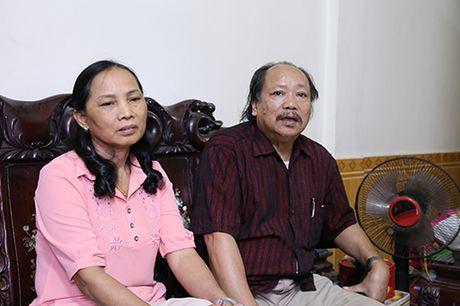 Nguoi phu nu Quang Tri duoc Fidel Castro cuu mang 43 nam truoc - Anh 3