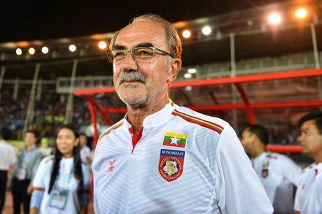 Tin AFF Cup: Huu Thang lap ky tich, Kiatisak ngai gap Viet Nam - Anh 4