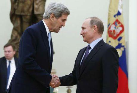 5 dieu khien nguoi manh me nhu Putin phai lo au - Anh 2