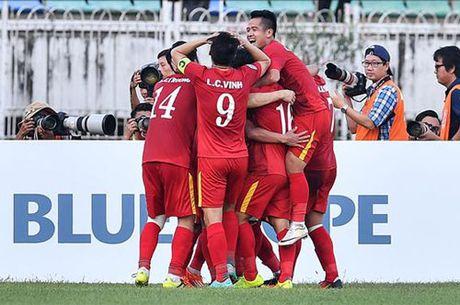DIEM TIN TOI (28.11): Chuyen gia Indonesia chi ra diem yeu cua DT Viet Nam - Anh 1