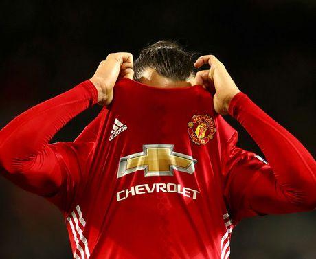 Phep la lai den nua sao Mourinho? - Anh 2