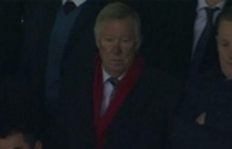 Phep la lai den nua sao Mourinho? - Anh 4