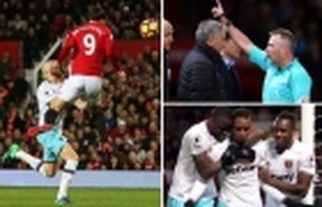 Phep la lai den nua sao Mourinho? - Anh 7