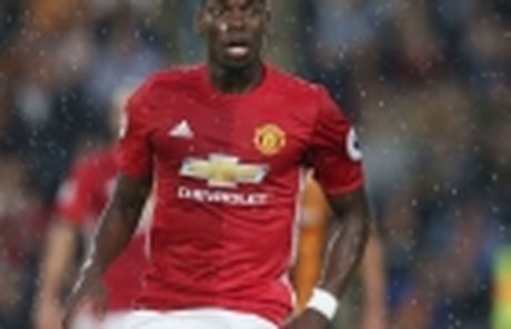 Man United mat ca Pogba lan Fellaini o tran tai dau West Ham - Anh 5