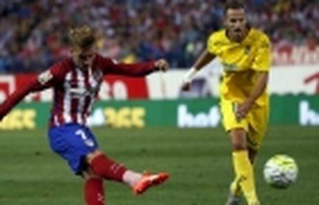 Luis Enrique: That than ky khi duoc 1 diem - Anh 5