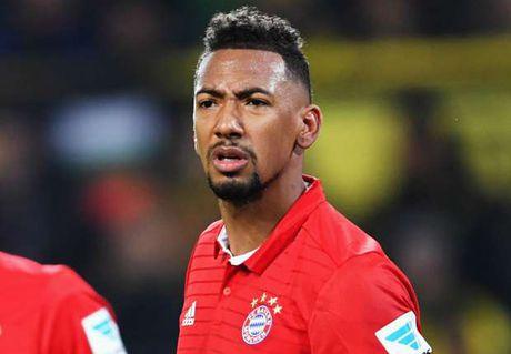 Diem tin sang 28/11: Tham vong to lon cua Thai Lan, cau thu Bayern 'bat' lanh dao - Anh 1