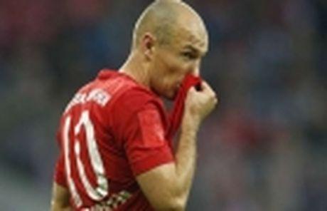 Diem tin sang 28/11: Tham vong to lon cua Thai Lan, cau thu Bayern 'bat' lanh dao - Anh 3