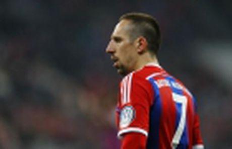 Diem tin sang 28/11: Tham vong to lon cua Thai Lan, cau thu Bayern 'bat' lanh dao - Anh 5