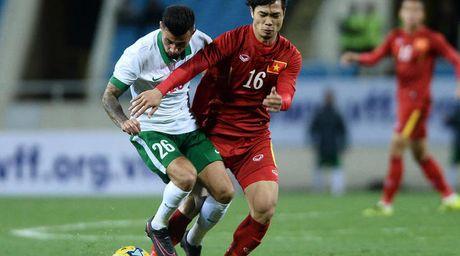 Doi hinh tieu bieu vong bang AFF Cup 2016: Khong co Cong Vinh - Anh 3