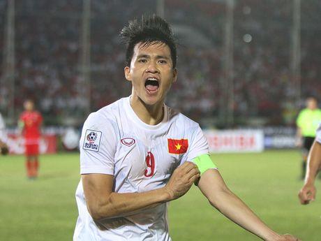 Doi hinh tieu bieu vong bang AFF Cup 2016: Khong co Cong Vinh - Anh 4