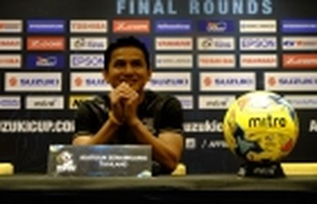 Doi hinh tieu bieu vong bang AFF Cup 2016: Khong co Cong Vinh - Anh 6
