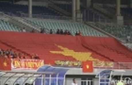Doi hinh tieu bieu vong bang AFF Cup 2016: Khong co Cong Vinh - Anh 7