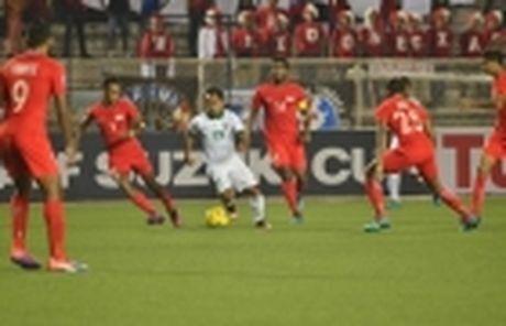 Doi hinh tieu bieu vong bang AFF Cup 2016: Khong co Cong Vinh - Anh 8