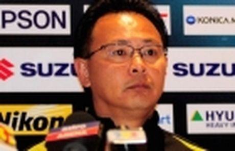 Doi hinh tieu bieu vong bang AFF Cup 2016: Khong co Cong Vinh - Anh 9
