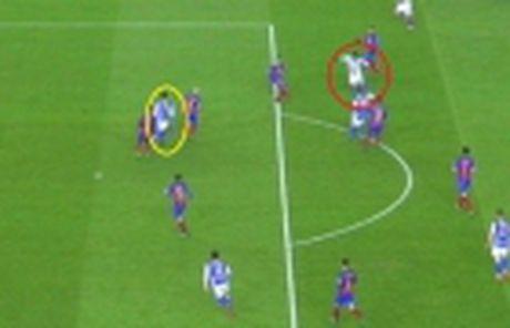 Ronaldo co the pha mot ky luc o tran Sieu kinh dien - Anh 4