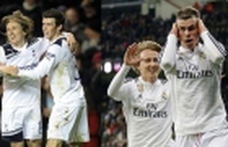 Ronaldo co the pha mot ky luc o tran Sieu kinh dien - Anh 5