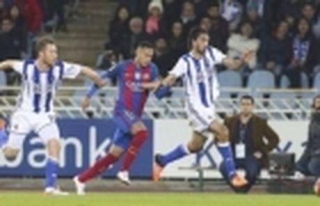 Ronaldo co the pha mot ky luc o tran Sieu kinh dien - Anh 6