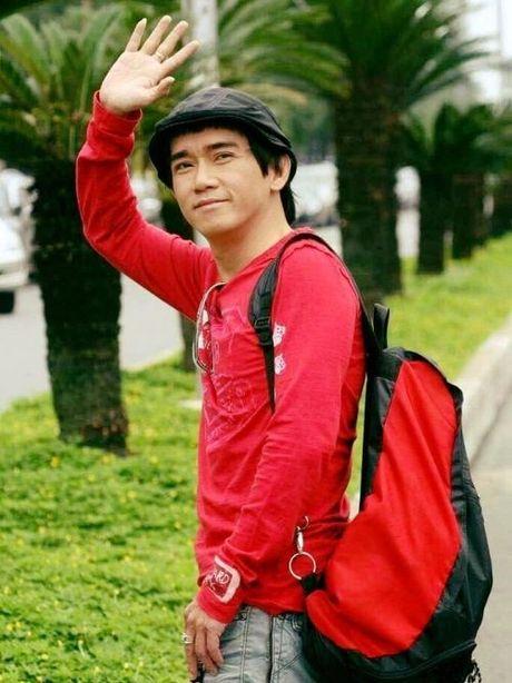 Chuyen la ve so dien thoai cua Minh Thuan bat ngo duoc su dung - Anh 5