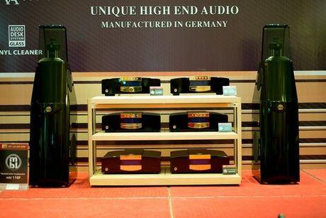 Trai nghiem am thanh Ultra Hi-end cung MBL - Anh 2