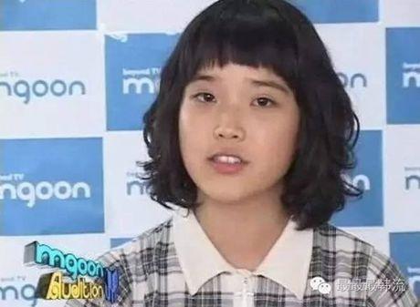 "Su ""lot xac"" dang kinh ngac cua 8 nu idol Kpop ke tu khi ra mat - Anh 2"