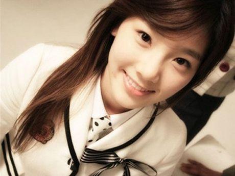 "Su ""lot xac"" dang kinh ngac cua 8 nu idol Kpop ke tu khi ra mat - Anh 4"
