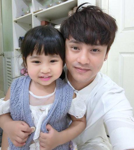 Ung Dai Ve trai long chuyen bi pha san tren Sing My Song - Anh 2