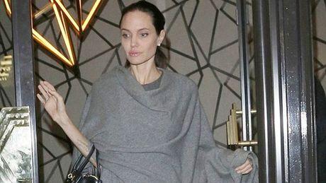 Doi song tinh duc benh hoan co phai la ly do chinh khien Jolie - Pitt ly di? - Anh 6