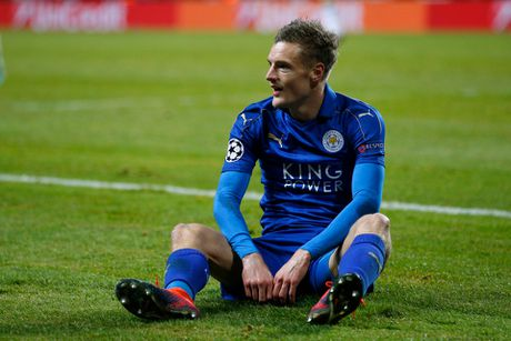Leicester City va phan tiep theo cua cau chuyen co tich - Anh 2