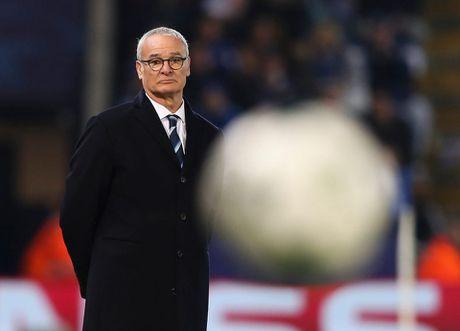 Leicester City va phan tiep theo cua cau chuyen co tich - Anh 4