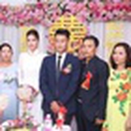 Xon xao mang chuyen tinh 'Lan va Diep' co that o nam 2016 - Anh 1