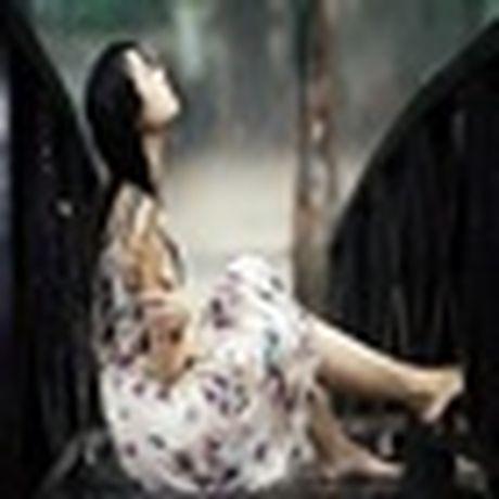Xon xao mang chuyen tinh 'Lan va Diep' co that o nam 2016 - Anh 2