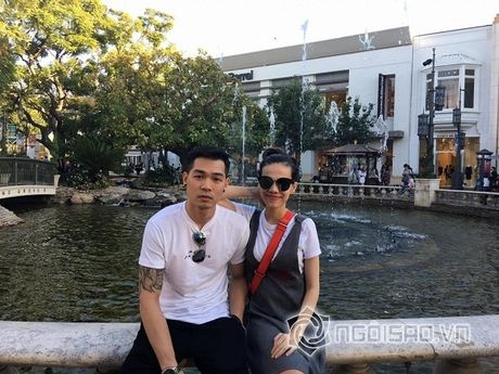 Sau scandal tinh cam, em gai Thanh Thao va Ngo Kien Huy gio ra sao? - Anh 10