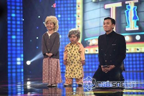 Sau scandal tinh cam, em gai Thanh Thao va Ngo Kien Huy gio ra sao? - Anh 19