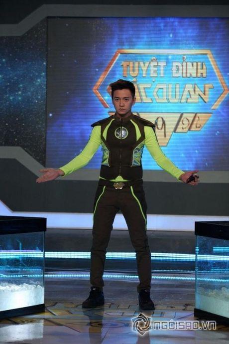 Sau scandal tinh cam, em gai Thanh Thao va Ngo Kien Huy gio ra sao? - Anh 20