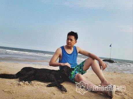 Sau scandal tinh cam, em gai Thanh Thao va Ngo Kien Huy gio ra sao? - Anh 23