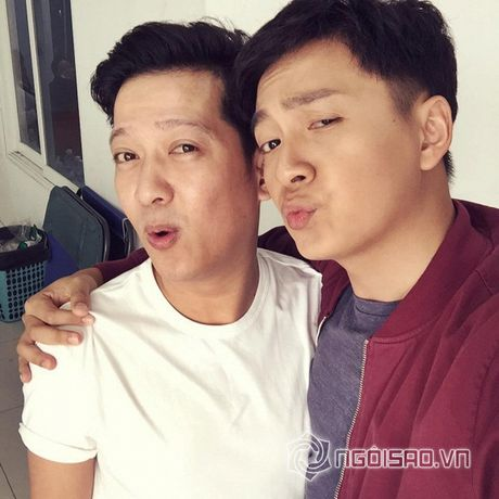 Sau scandal tinh cam, em gai Thanh Thao va Ngo Kien Huy gio ra sao? - Anh 25