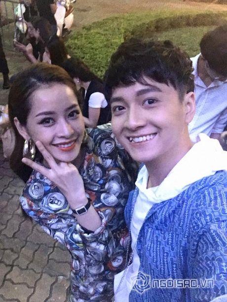 Sau scandal tinh cam, em gai Thanh Thao va Ngo Kien Huy gio ra sao? - Anh 26