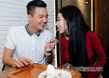 Sau scandal tinh cam, em gai Thanh Thao va Ngo Kien Huy gio ra sao? - Anh 29