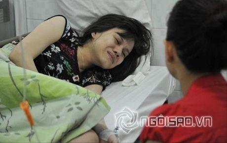 Sau scandal tinh cam, em gai Thanh Thao va Ngo Kien Huy gio ra sao? - Anh 2